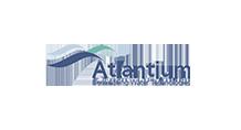 client-atlantium