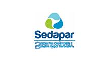 client-sedapar