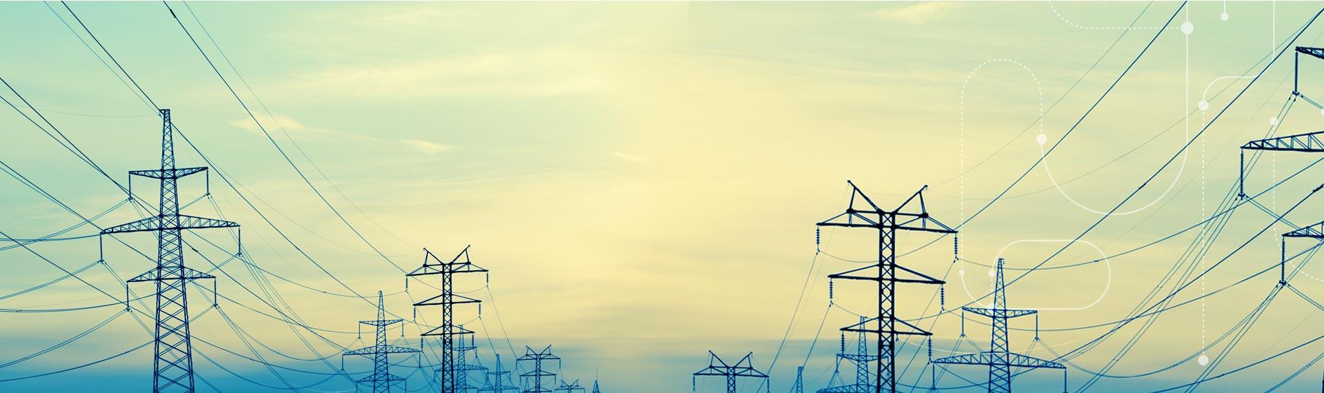 slider-electricity-final