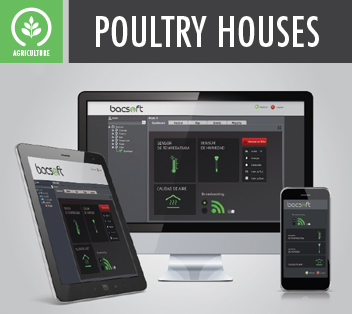 poultry_houses