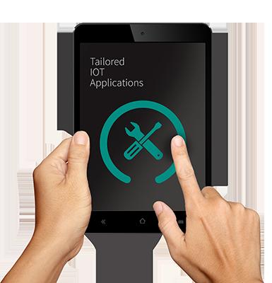 Bacsoft HMI & App Builder | Bacsoft